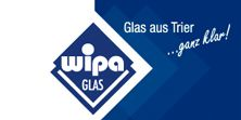 wipa_logo